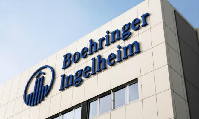 boehringer-ingelheim-big