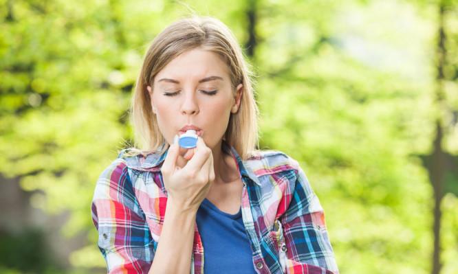 αλλεργίες