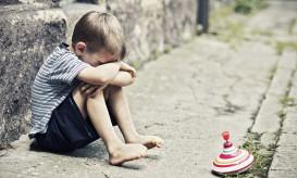 φτώχεια