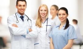 νεοι-γιατροί-1