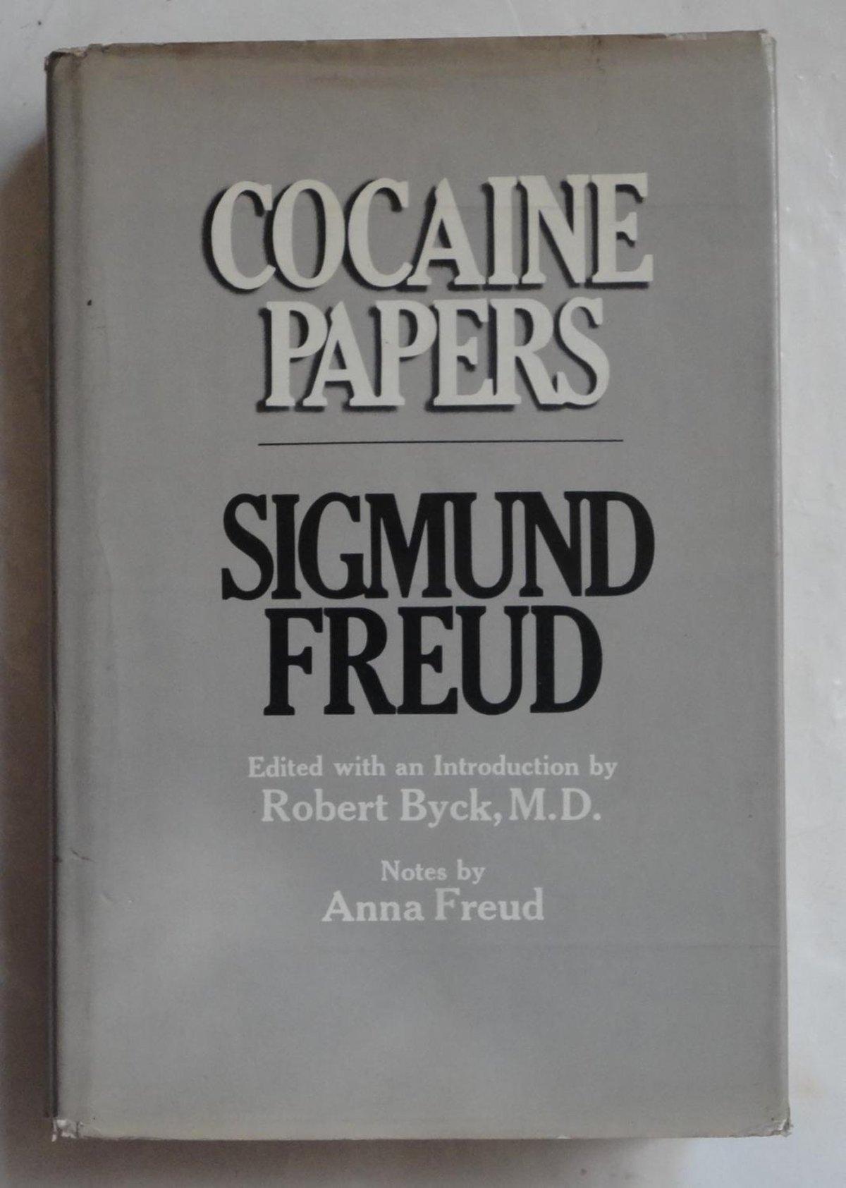 Σίγκμουντ Φρόυντ