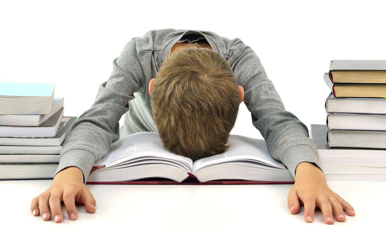 Αποτέλεσμα εικόνας για διαχείριση άγχους εξετάσεων