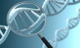 genetictest-602x401