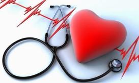 kardia krisi