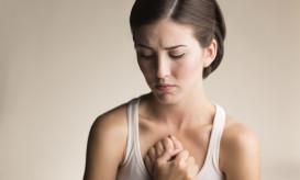 Προεμμηνορροϊκή Δυσφορική Διαταραχή