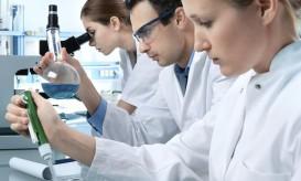 νεοι επιστήμονες