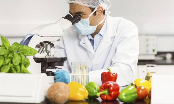 χημικές δίαιτες
