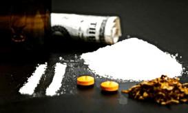 drugs-sparti