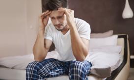 πονοκέφαλος μετά τον ύπνο
