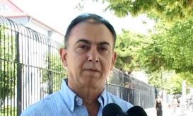 kellas-xristos