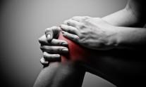 πόνοι στα γόνατα
