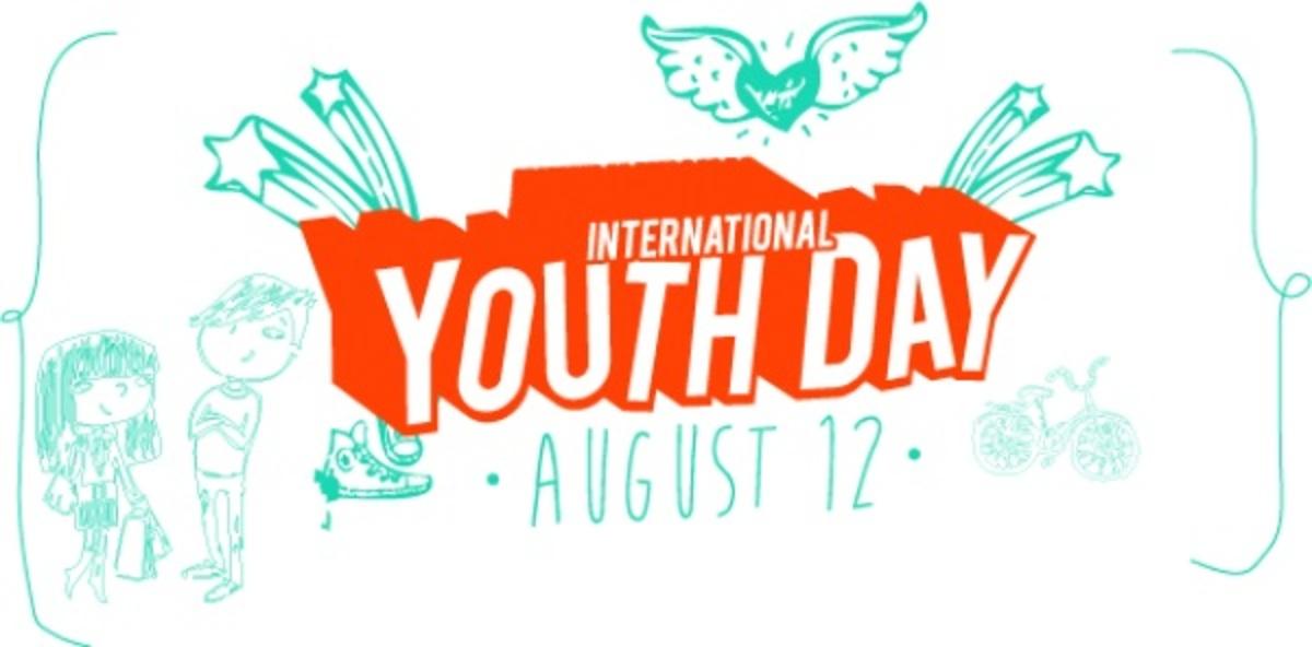 Παγκόσμια-Ημέρα-Νεολαίας