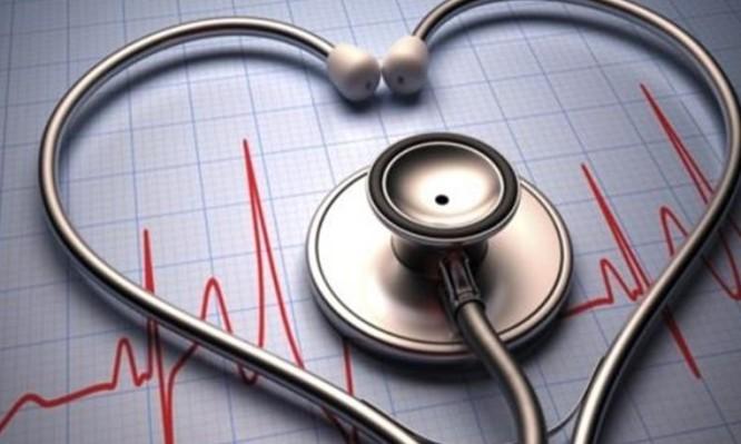 καρδιαγγειακα