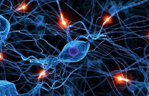 τεχνητοί νευρώνες