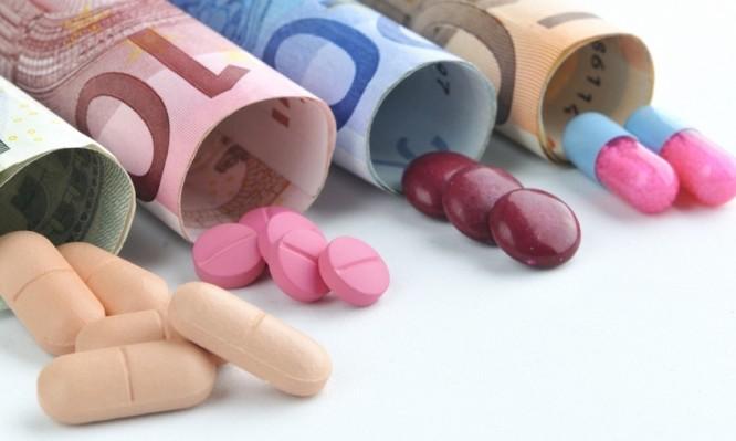 τιμολογηση φαρμακων