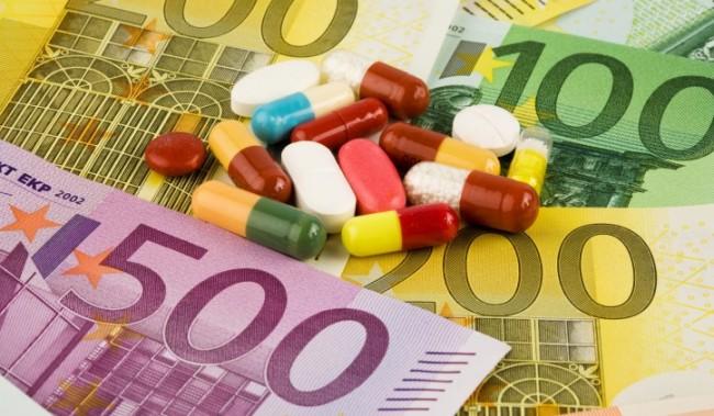φάρμακα-2-650x379