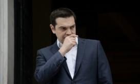 tsipras_532_355