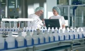 pharma-manufacturing