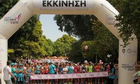 greece-race-for-the-cure-enarxi-alma-zois