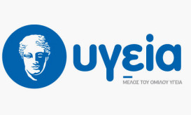 hygeia-logo-660