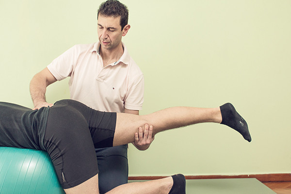 physiotherapy_071