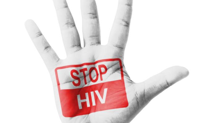 stop-hiv-3x2
