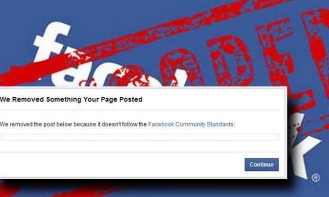 facebook-polakhs