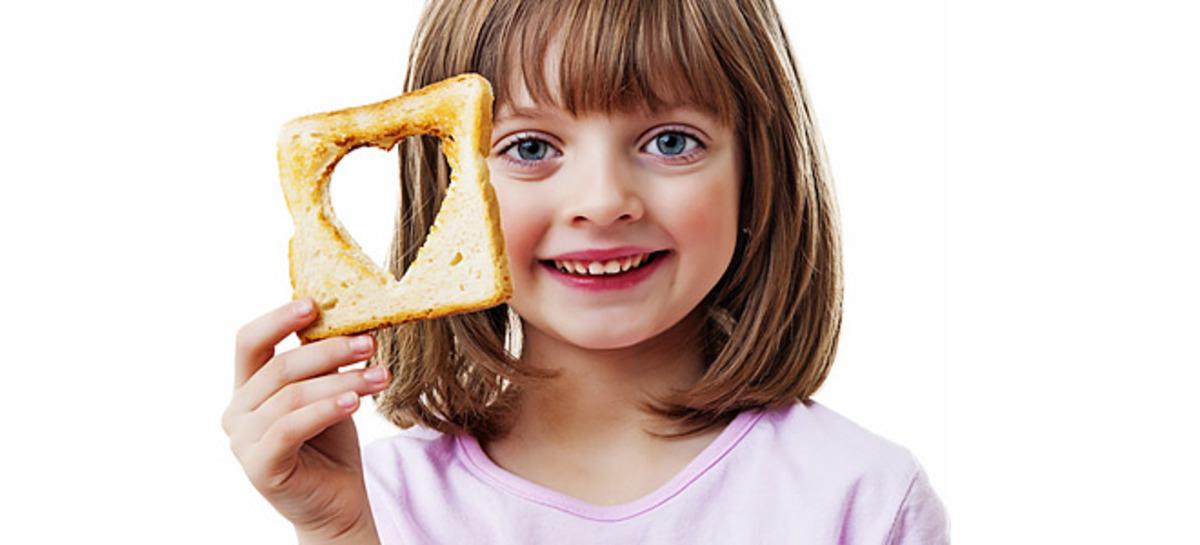 child-toast-660