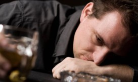 alkool-andras
