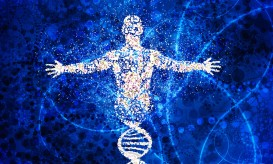 γονίδια