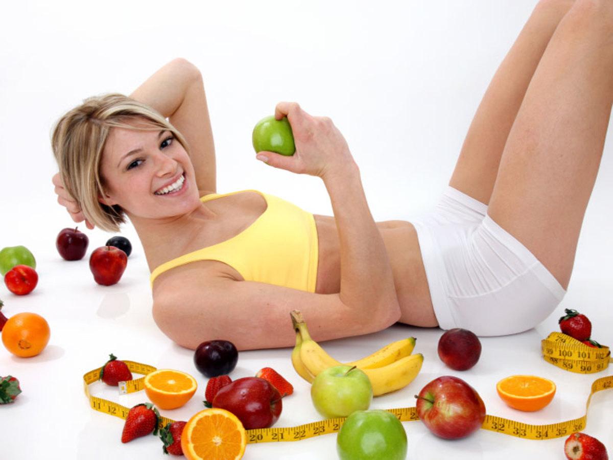 124221_story__lose-weight Ένα αναλυτικό πλάνο για υγιεινή διατροφή