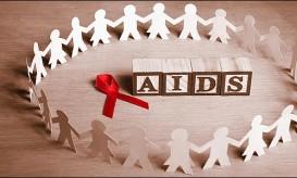 aids-hmera