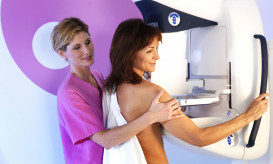 dose_mammography1