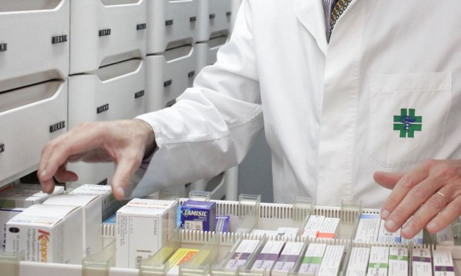 farmakopoios_1
