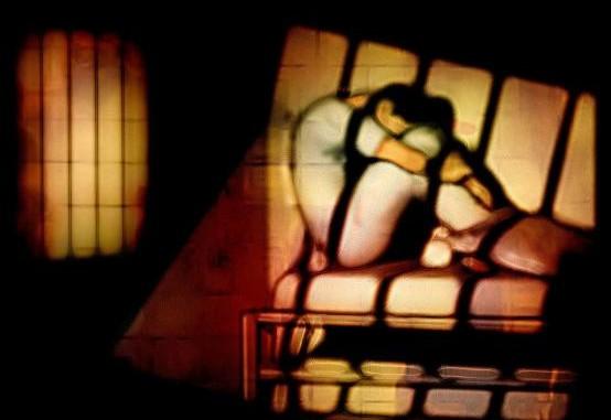 mental-prisoner-554x381