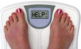 weighing-scales-and-feet