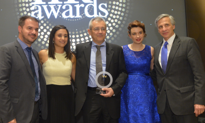 abbvie-awards