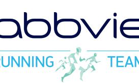 abbvie-run