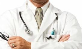 kardiologoi-dikaiologhtika