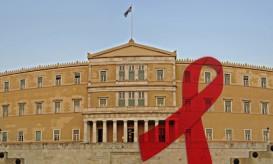 aids-boylh