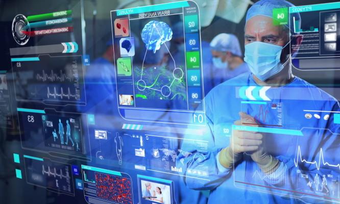 heathcare-technology