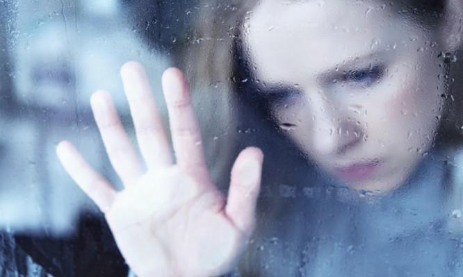 εποχική κατάθλιψη