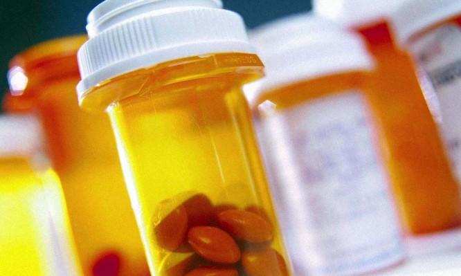 φαρμάκων