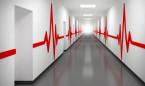 hospital-corridor-1-660