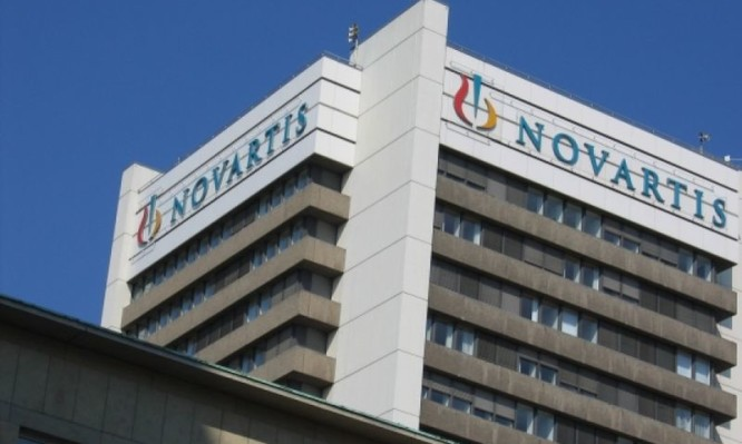 novartis-scandal