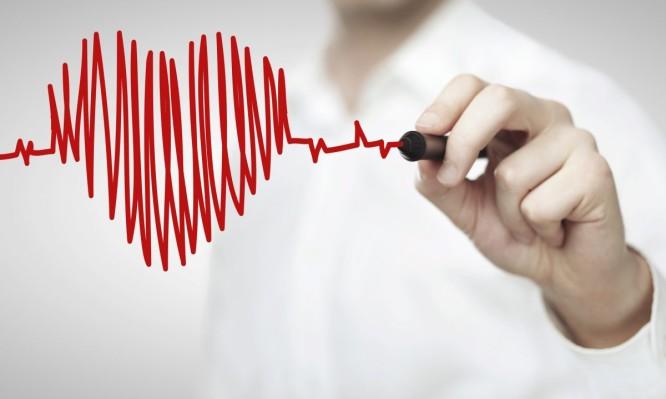 Έμφραγμα: Τι να κάνετε αν νιώσετε ότι παθαίνετε καρδιακή προσβολή [vid]