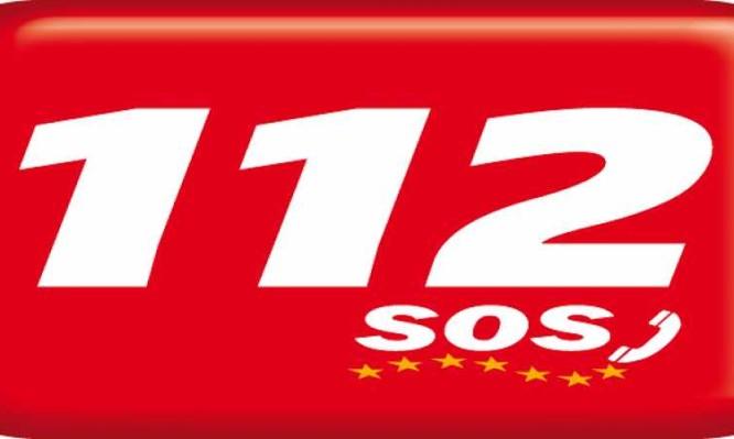 112 σοσ