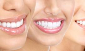 dental_cosmetic