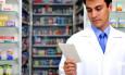pharmacistprescr660