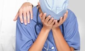 γιατροι-και-βια